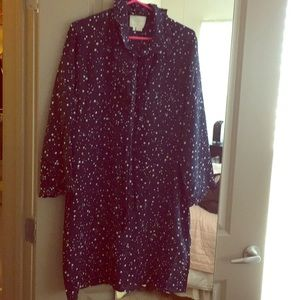 Kate Spade shift dress